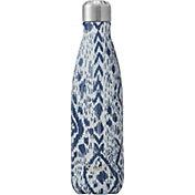 S'well Standard Mouth 17 oz. Water Bottle