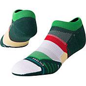 Stance Men's Jack Nicklaus Low Cut Golf Socks