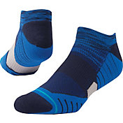 Stance Men's Uncommon Solids Low Cut Golf Socks