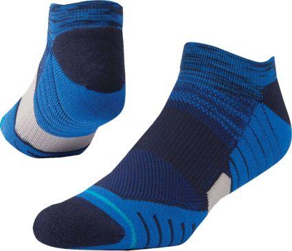Stance Men's Uncommon Solids Low Cut Socks