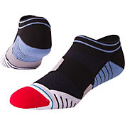 Stance Men's Tend Low Cut Golf Socks