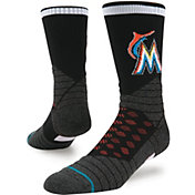 Marlins Accessories