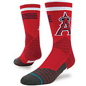 Stance Los Angeles Angels Diamond Pro Crew Socks