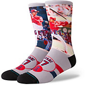 Stance Los Angeles Angels Shohei Ohtani Player Crew Socks