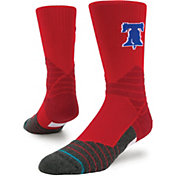 Stance Philadelphia Phillies Diamond Pro Crew Socks