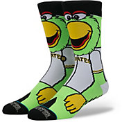 Stance Pittsburgh Pirates Mascot Crew Socks
