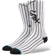 Stance Chicago White Sox Home Crew Socks