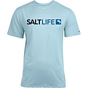 Salt Life Men's Modern Marlin SLX Performance T-Shirt
