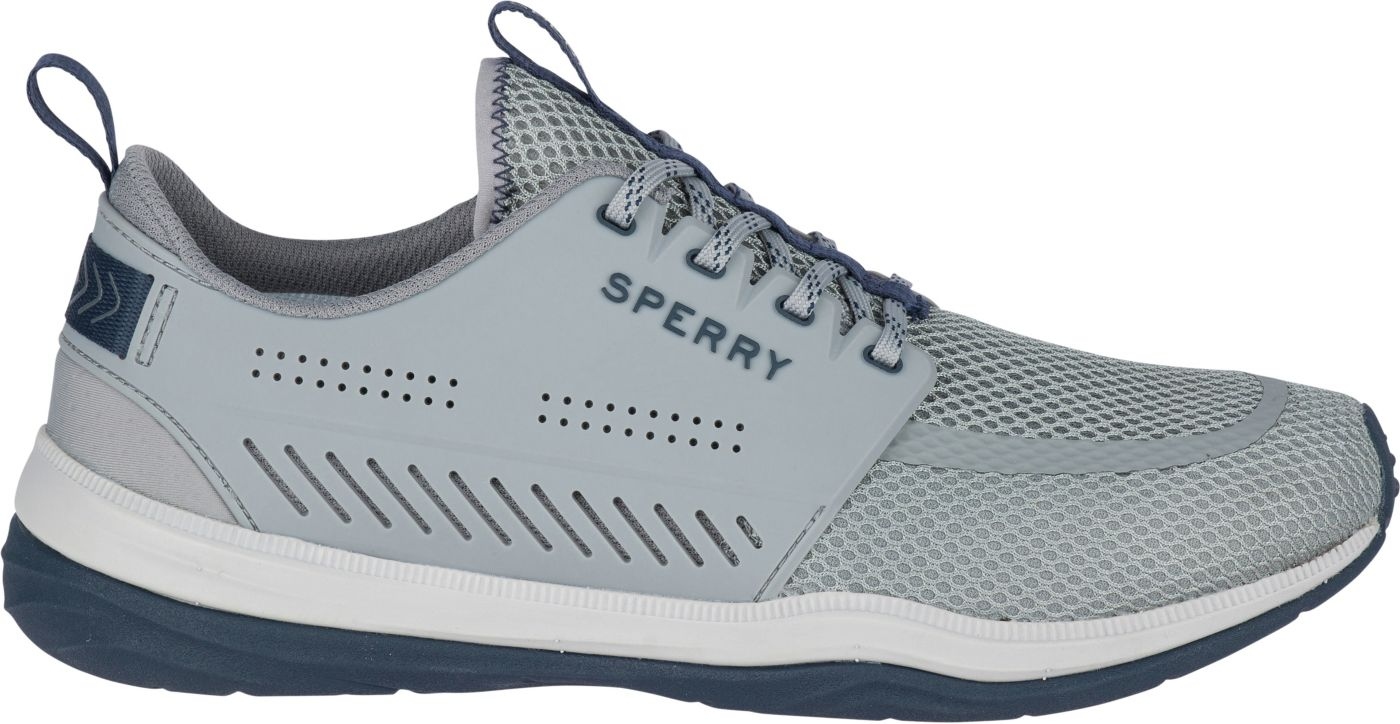 Sperry Men's H2O Skiff Casual Shoes