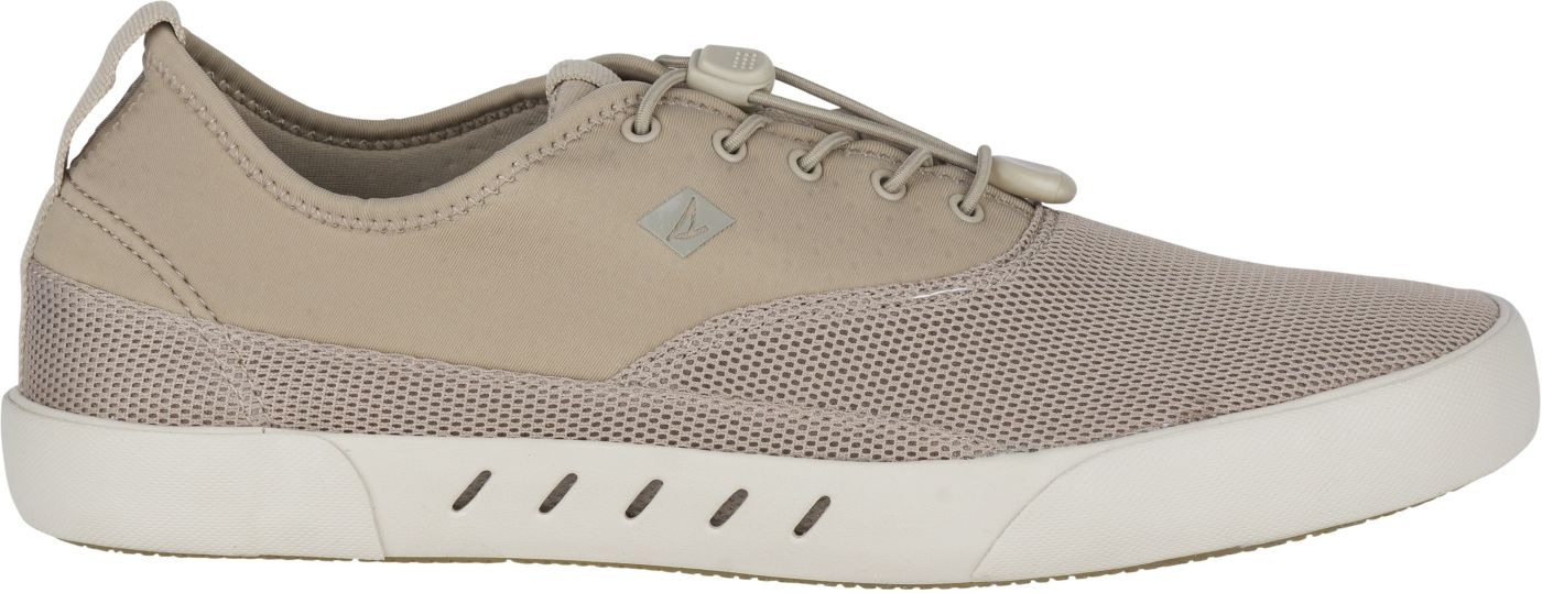 Sperry Men's Maritime H2O Boat Shoes