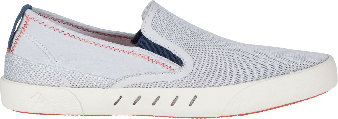 Sperry Men's Maritime H2O Slip-On Casual Shoes