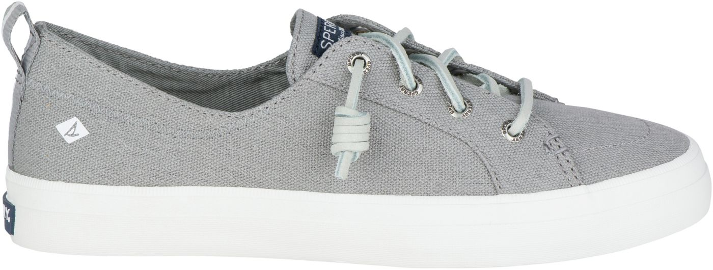 Sperry Women's Crest Vibe Casual Shoes