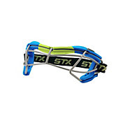 STX Girl's Rookie S Lacrosse Goggles