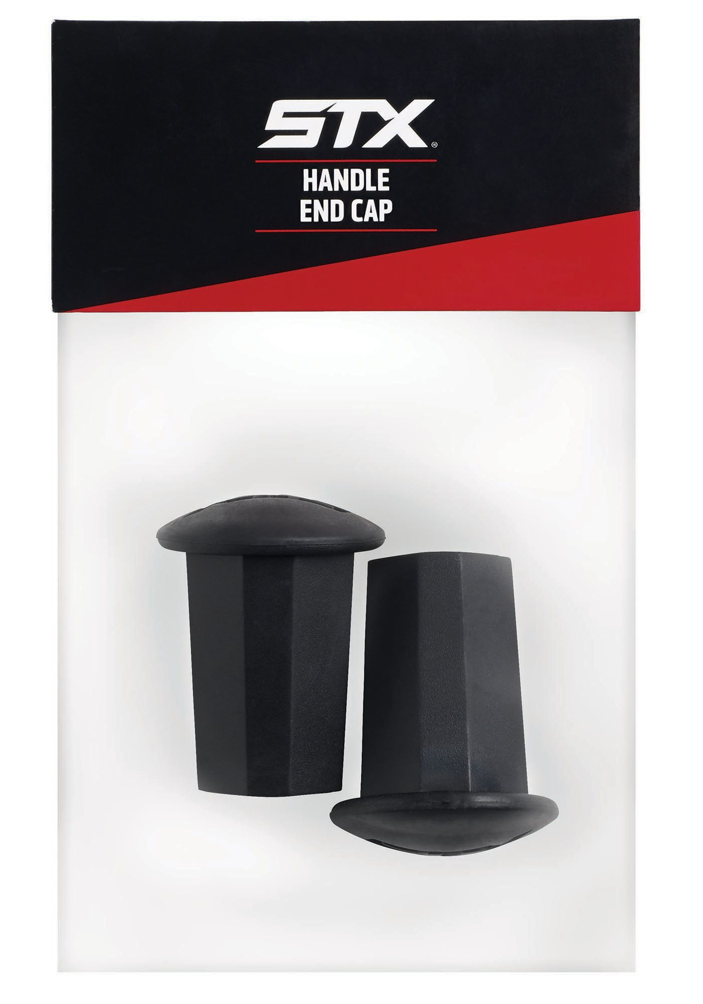 STX Performance End Caps 2-Pack