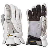 Nike Men's Vapor Elite Lacrosse Glove