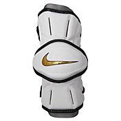 Nike Vapor Elite Lacrosse Arm Pads