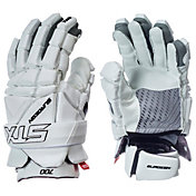 STX Men's Surgeon 700 Lacrosse Gloves