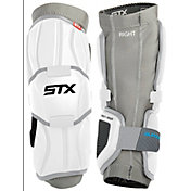 STX Men's Surgeon 700 Arm Guards