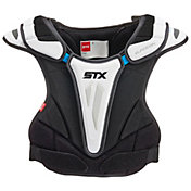 STX Men's Surgeon 700 Shoulder Pads