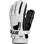 STX Shield 500 Lacrosse Goalie Glove
