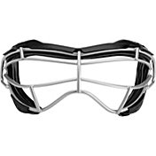 STX Women's Focus-S Lacrosse Goggles