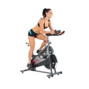 Sunny Health & Fitness SF-B1509C Chain Drive Cycling Bike