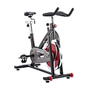 Sunny Health & Fitness SF-B1002C Chain Drive Indoor Cycle Bike