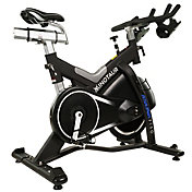 ASUNA 7150 Minotaur Commercial Indoor Cycling Bike
