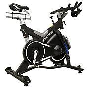 ASUNA 7150 Minotaur Commercial Indoor Cycling Bike