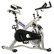 Asuna 7100 Sabre Magnetic Cycling Bike