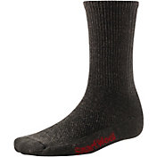 Smartwool Men's Hiking Ultra Light Crew Socks