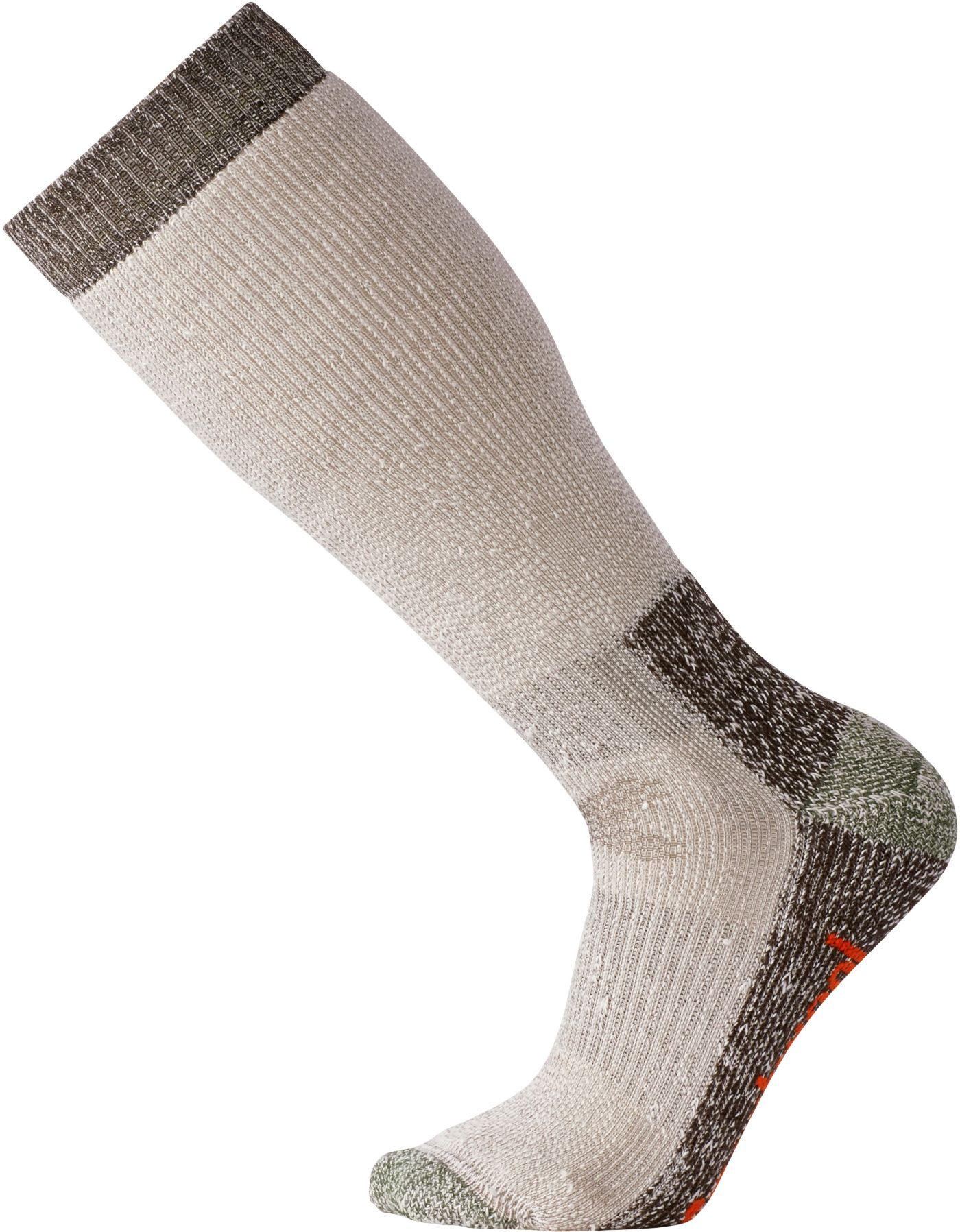 Smartwool Hunt Extra Heavy Over-The-Calf Socks