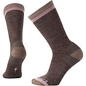 Smartwool Women's Jitterbug Crew Socks