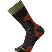 Smartwool PhD Hunt Medium OTC Socks