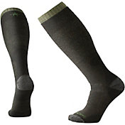 Smartwool Men's PhD Pro Wader Socks