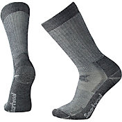 Smartwool Work Heavy Crew Socks