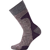 Smartwool Women's PhD Hunt Heavy Crew Socks