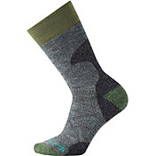Smartwool Women's PhD Hunt Medium Crew Socks