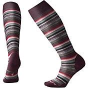 Smartwool Women's Margarita Knee High Socks