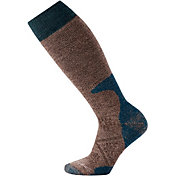 Smartwool Women's PhD Hunt Heavy Over-The-Calf Socks