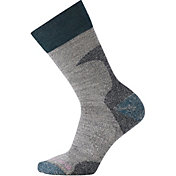 Smartwool Women's PhD Hunt Light Crew Socks