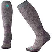 Smartwool Women's PhD Pro Wader Socks