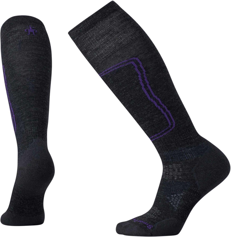 Smartwool Women's PhD Ski Light Socks