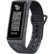 Swami Golf GPS Band
