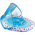 SwimWays Mickey Mouse Baby Spring Float