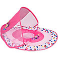 SwimWays Minnie Mouse Baby Spring Float
