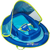 SwimWays Infant Baby Spring Float