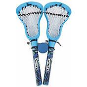 Coop Hydro Lacrosse