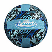 Coop Hydro Volleyball