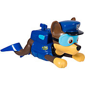 SwimWays Paw Patrol Paddlin' Pups